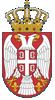 Privredni sud u Kragujevcu